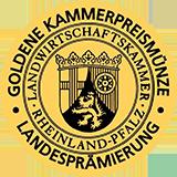 Deutsche Kammerpreismünze
